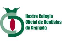Ilustre Colegio Oficial de Dentistas de Granada