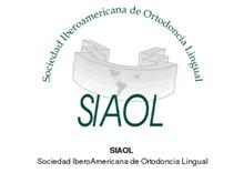 Sociedad Iberoamericana de Ortodoncia Lingual