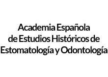 Academia Española de Estudios Históricos de Estomatología y Odontología