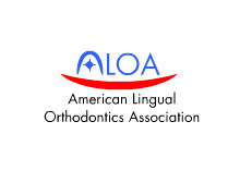 ALOA. American Lingual Orthodontic Association