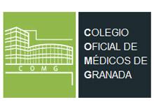 Colegio Oficial de Médicos de la provincia de Granada