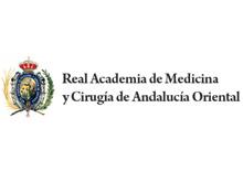 Real Academia de Medicina de Andalucía Oriental