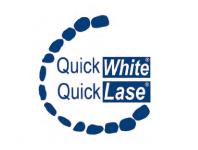 Quick White