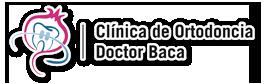 Clínica de Ortodoncia Dr. Arturo Baca