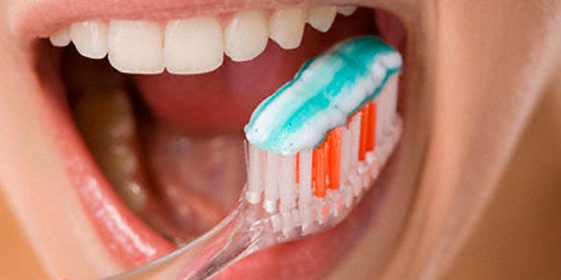 Problemas frecuentes durante los tratamientos de ortodoncia 2